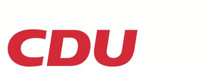 Logo von Thomas Viesehon
